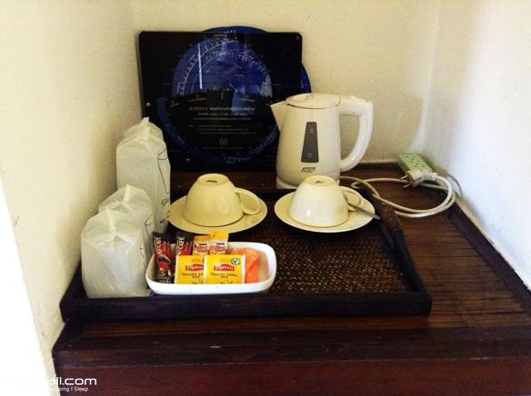 ภูปาย-อาร์ท-รีสอร์ท-(Phu-Pai-Art-Resort)--(11)