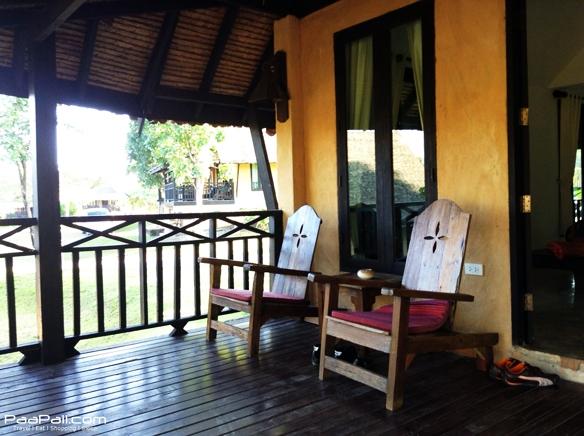 ภูปาย-อาร์ท-รีสอร์ท-(Phu-Pai-Art-Resort)--(24)