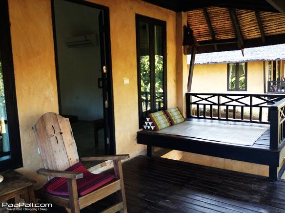 ภูปาย-อาร์ท-รีสอร์ท-(Phu-Pai-Art-Resort)--(25)
