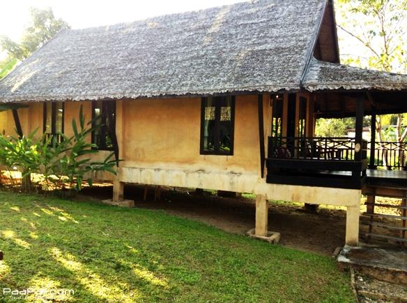 ภูปาย-อาร์ท-รีสอร์ท-(Phu-Pai-Art-Resort)--(26)