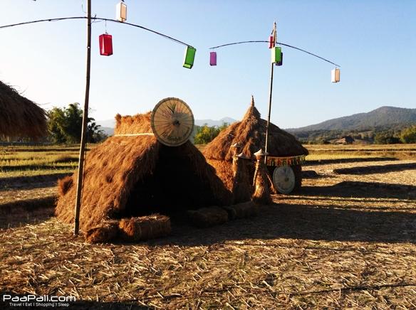 ภูปาย-อาร์ท-รีสอร์ท-(Phu-Pai-Art-Resort)--(29)