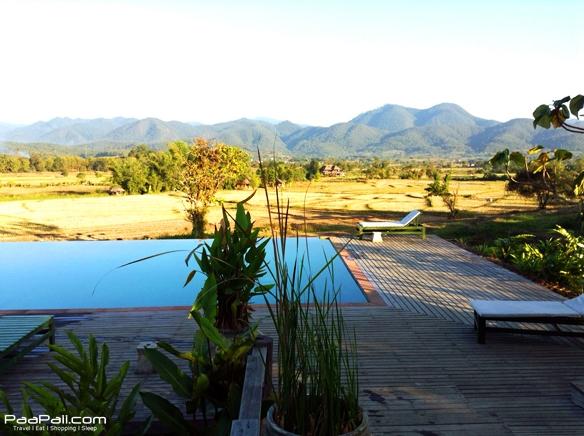 ภูปาย-อาร์ท-รีสอร์ท-(Phu-Pai-Art-Resort)--(32)