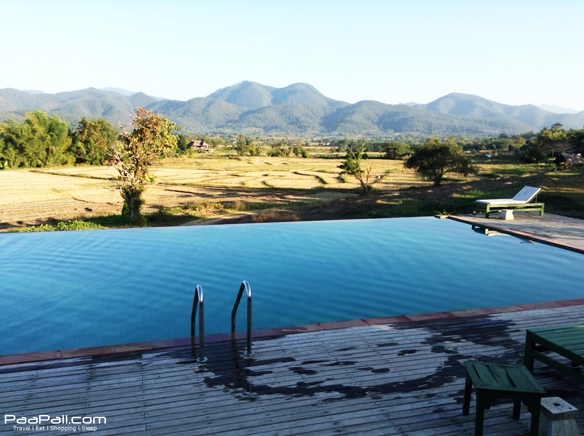 ภูปาย-อาร์ท-รีสอร์ท-(Phu-Pai-Art-Resort)--(33)