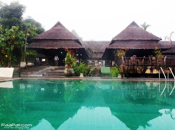 ภูปาย-อาร์ท-รีสอร์ท-(Phu-Pai-Art-Resort)--(36)