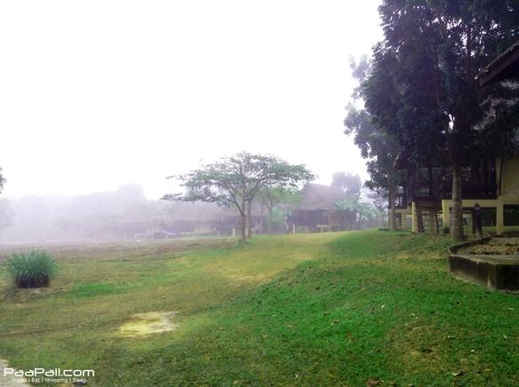 ภูปาย-อาร์ท-รีสอร์ท-(Phu-Pai-Art-Resort)--(38)