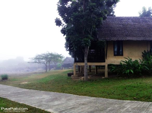 ภูปาย-อาร์ท-รีสอร์ท-(Phu-Pai-Art-Resort)--(39)