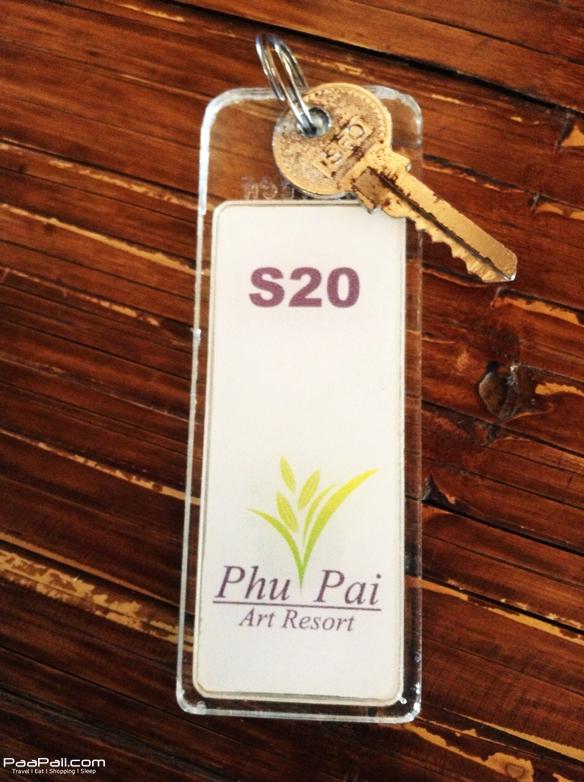ภูปาย-อาร์ท-รีสอร์ท-(Phu-Pai-Art-Resort)--(40)