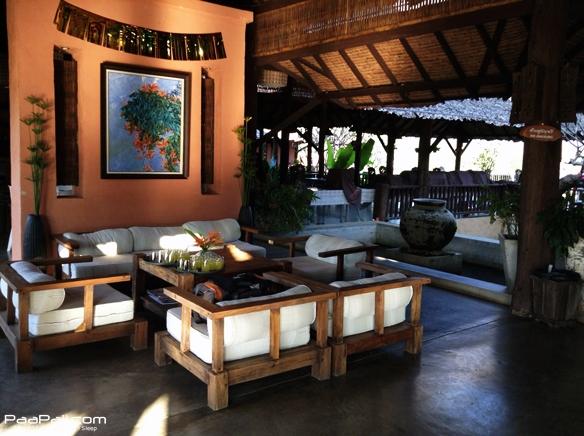 ภูปาย-อาร์ท-รีสอร์ท-(Phu-Pai-Art-Resort)--(5)