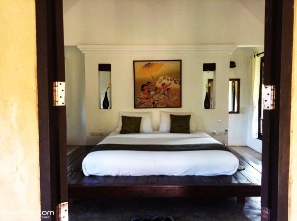 ภูปาย-อาร์ท-รีสอร์ท-(Phu-Pai-Art-Resort)--(6)