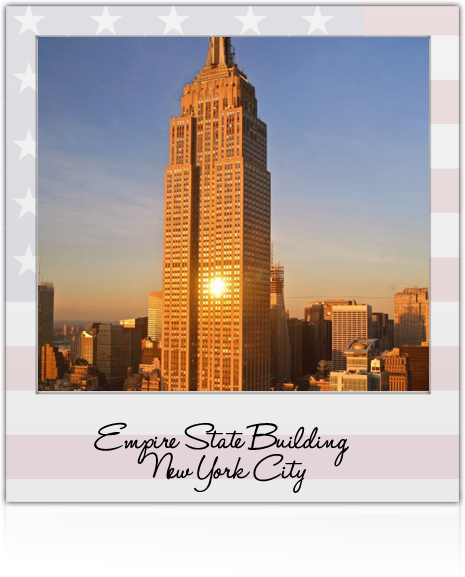2 Empire State Building
