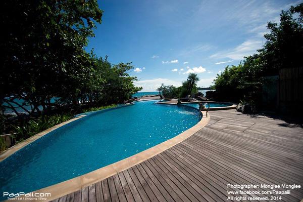 Captainhook Resort  (1)