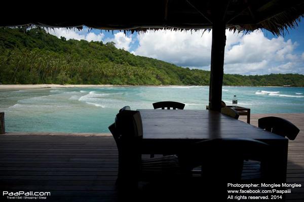 Captainhook Resort  (14)