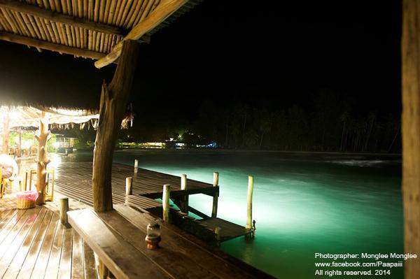 Captainhook Resort  (15)