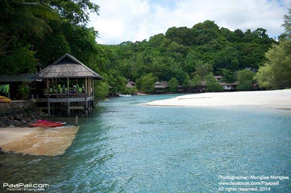 Captainhook Resort  (16)