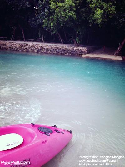 Captainhook Resort  (2)