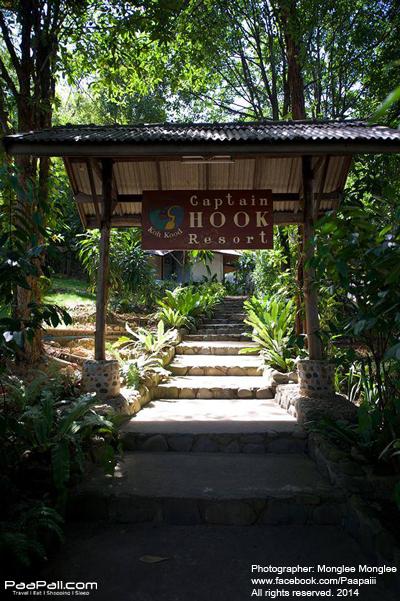 Captainhook Resort  (20)