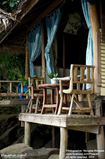 Captainhook Resort  (25)