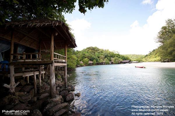Captainhook Resort  (4)