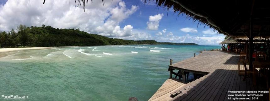 Captainhook Resort  (5)