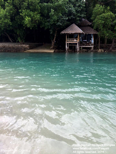 Captainhook Resort  (6)