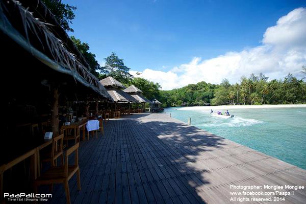 Captainhook Resort  (8)