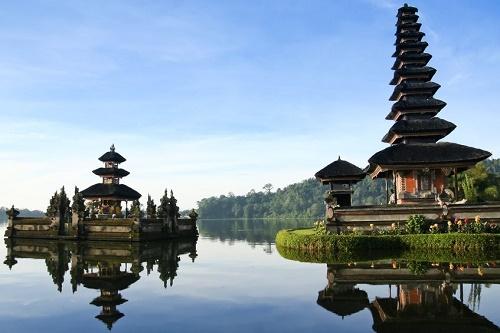 Year_to_Visit_Bali