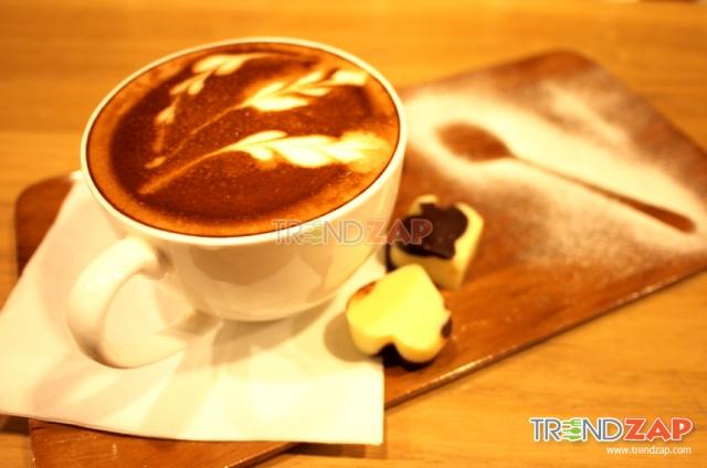 DOZE Cafe10