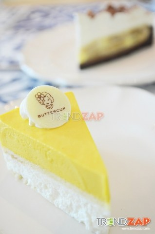 Buttercup-44374