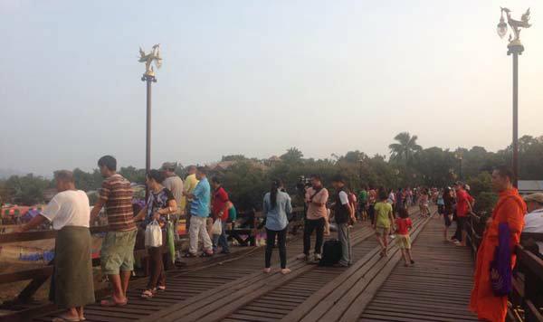 สะพานมอญ (4)
