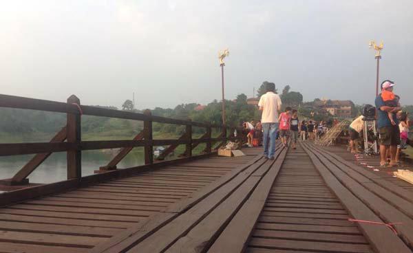 สะพานมอญ (5)