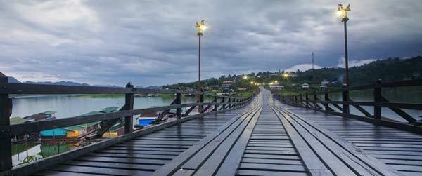สะพานมอญ (6)