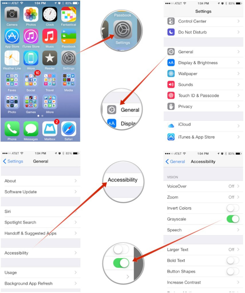 grayscale_ios_8_howto