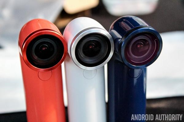 HTC-Re-32-710x473