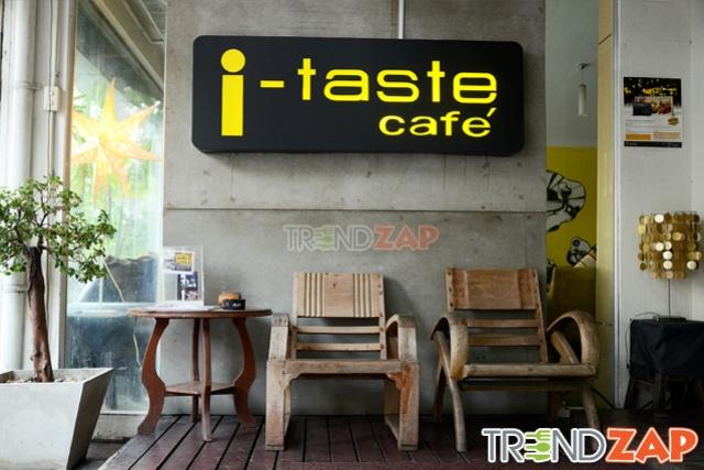 I-Taste-Cafe-39994
