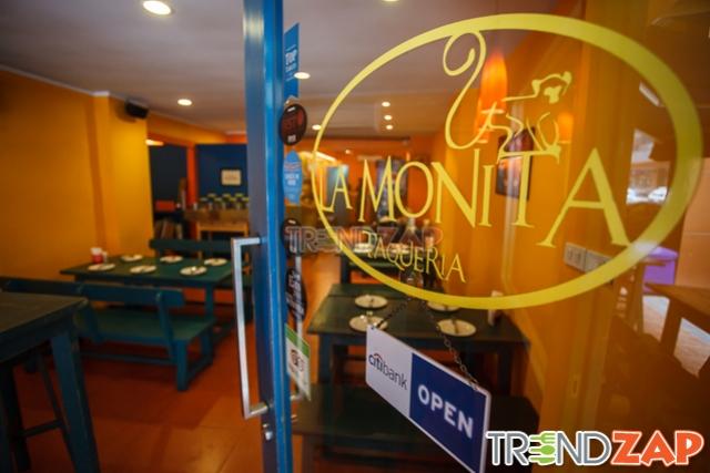 La-Monita-Taqueria-35435