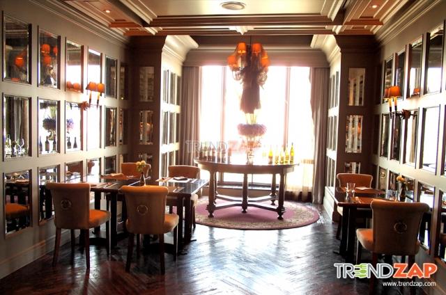 Su-Tha-Ros-โรงแรมมิวส์-กรุงเทพ-50108