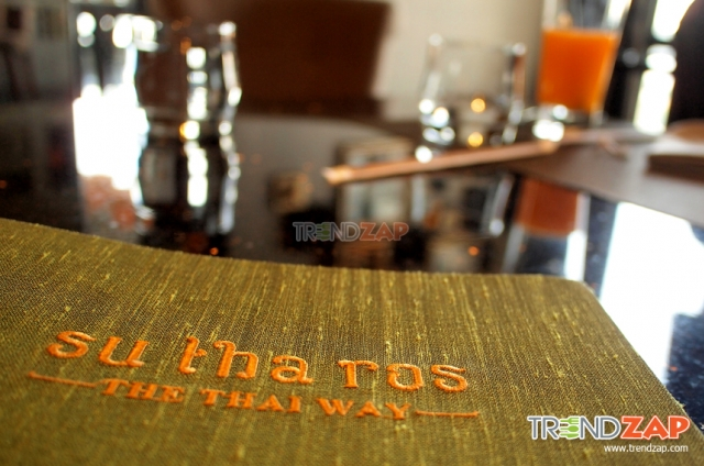 Su-Tha-Ros-โรงแรมมิวส์-กรุงเทพ-50110