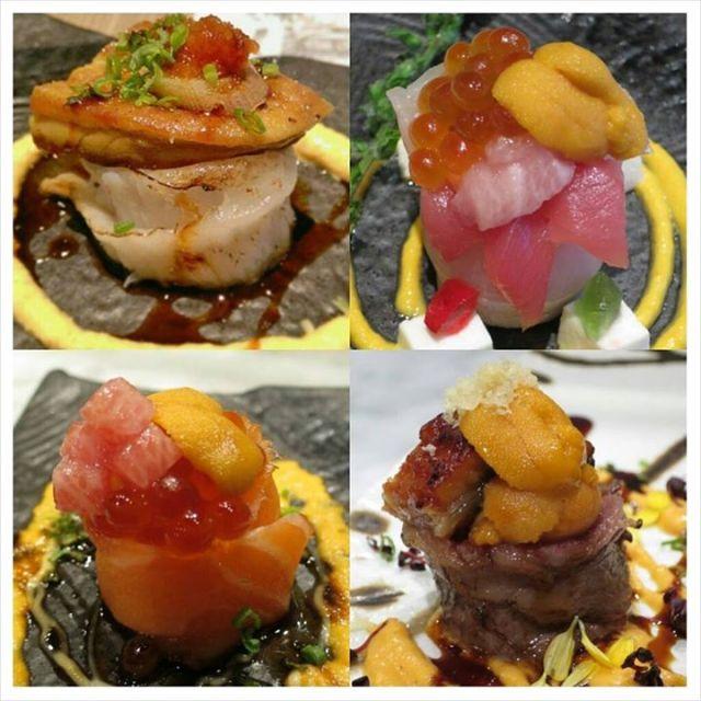ร้าน-Sushi-Shin100