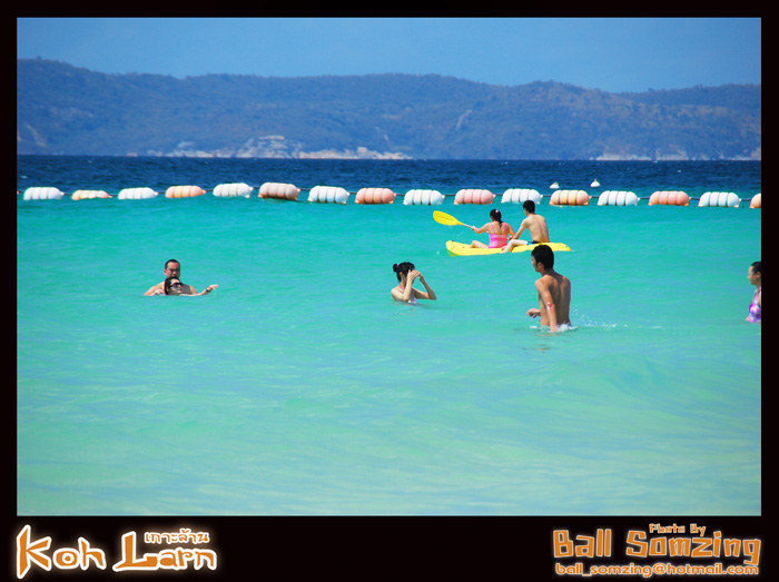 Koh Larn Riviera12