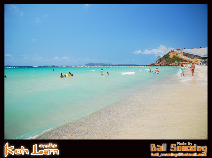 Koh Larn Riviera13