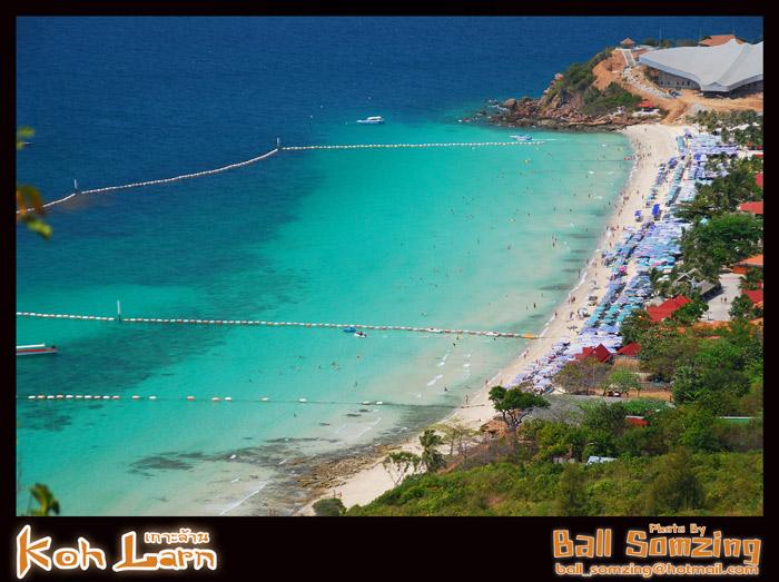 Koh Larn Riviera19