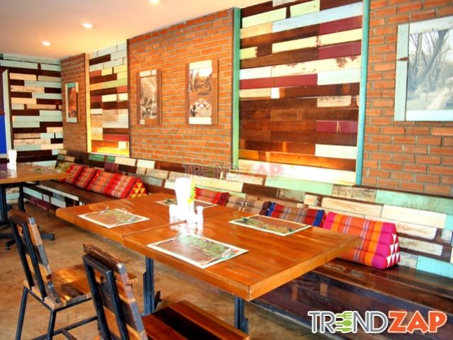 LOrto-Restaurant-Wine-Bar-31243