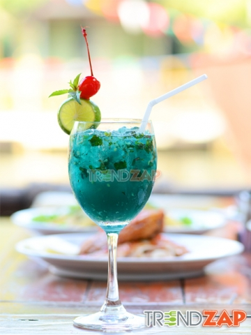 LOrto-Restaurant-Wine-Bar-31250