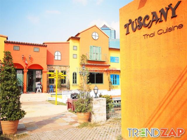 Tuscany-Thai-Cuisine-31004