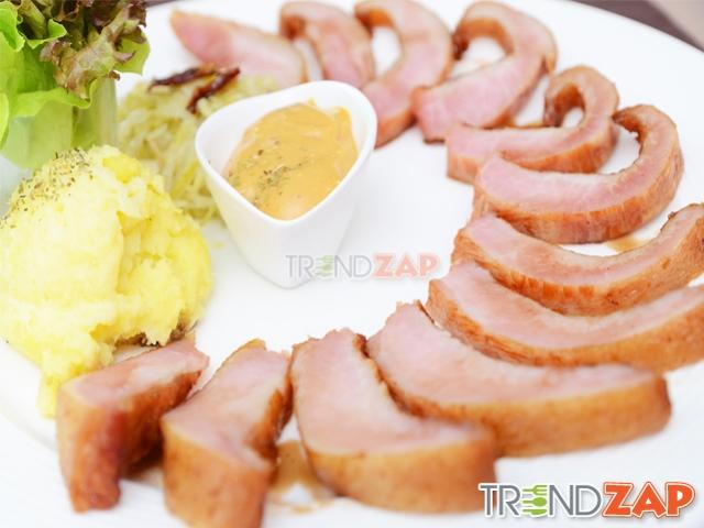 Tuscany-Thai-Cuisine-31044