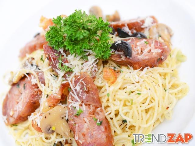 Tuscany-Thai-Cuisine-31069