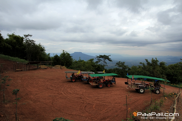 ภูป่าเปาะ  ฟูจิเมืองไทย อ.หนองหิน เมืองเลย (20)