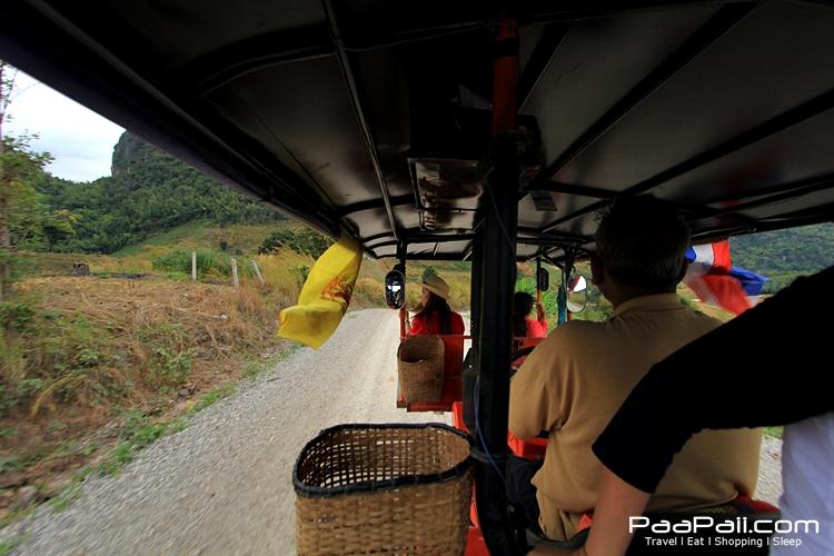 ภูป่าเปาะ  ฟูจิเมืองไทย อ.หนองหิน เมืองเลย (23)