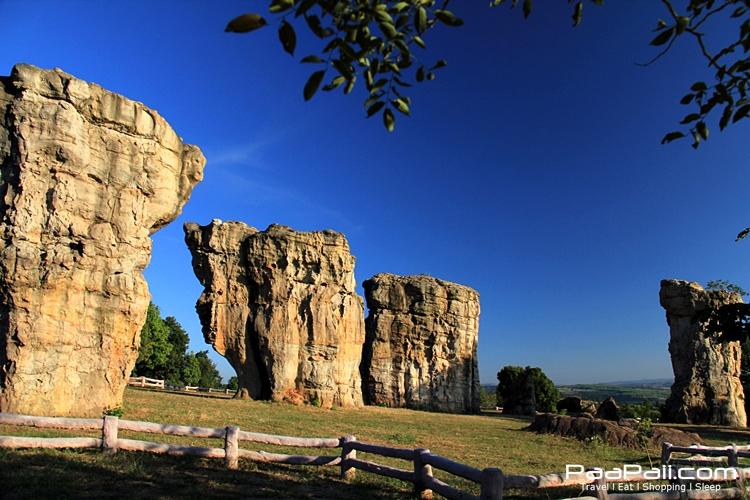 มอหินขาว ชัยภูมิ (12)
