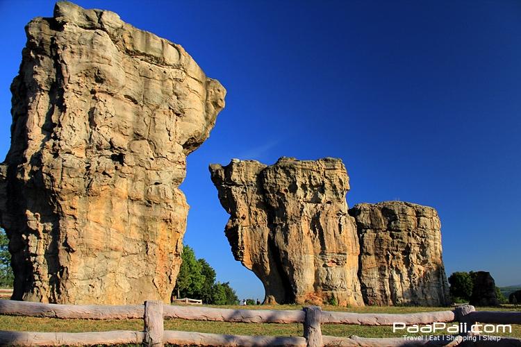 มอหินขาว ชัยภูมิ (14)